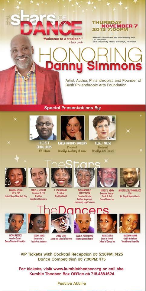 4th Annual Stars.jpg