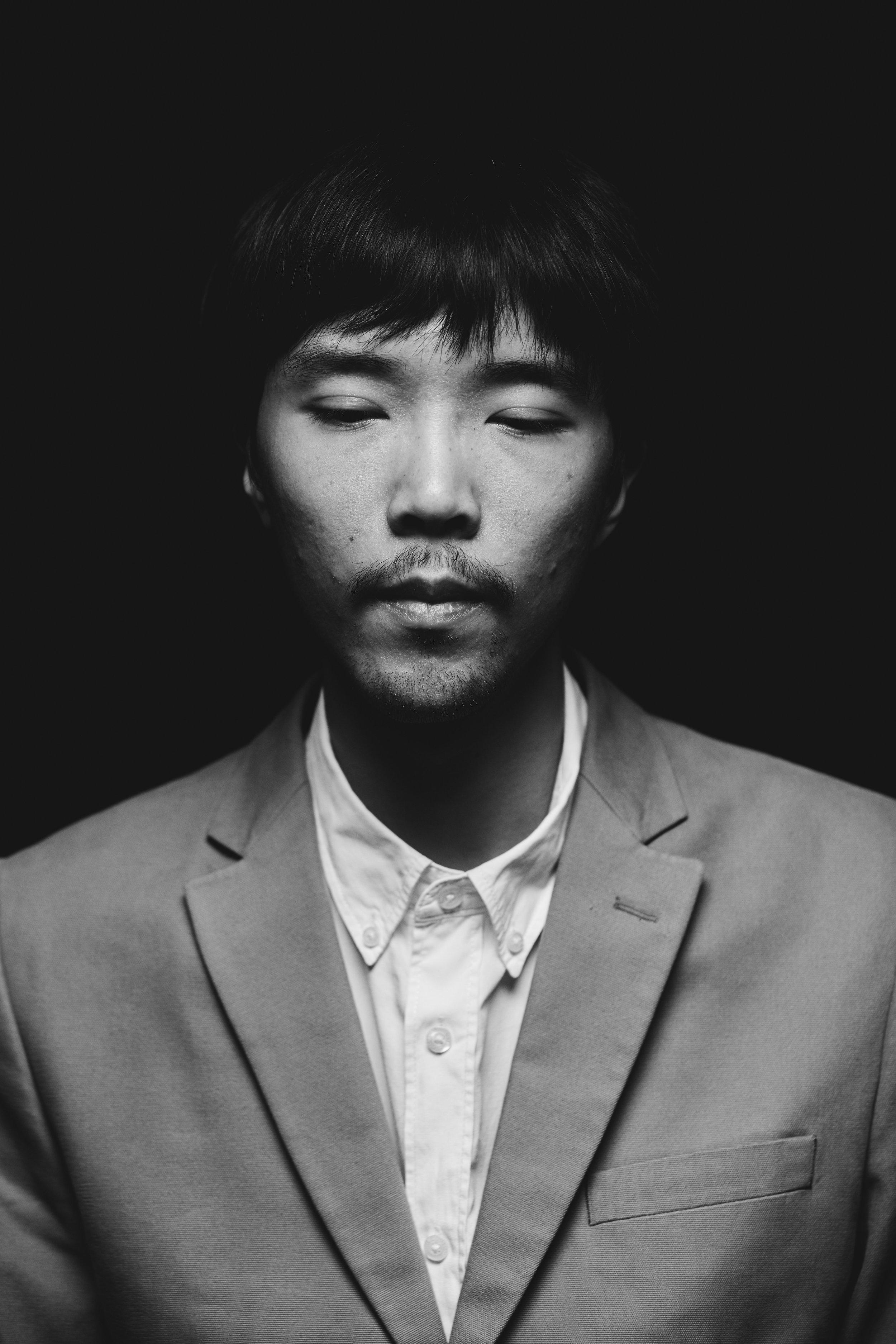 Jabin-Law_by_Michae-CW-Chiu-Still-Loud001.jpg