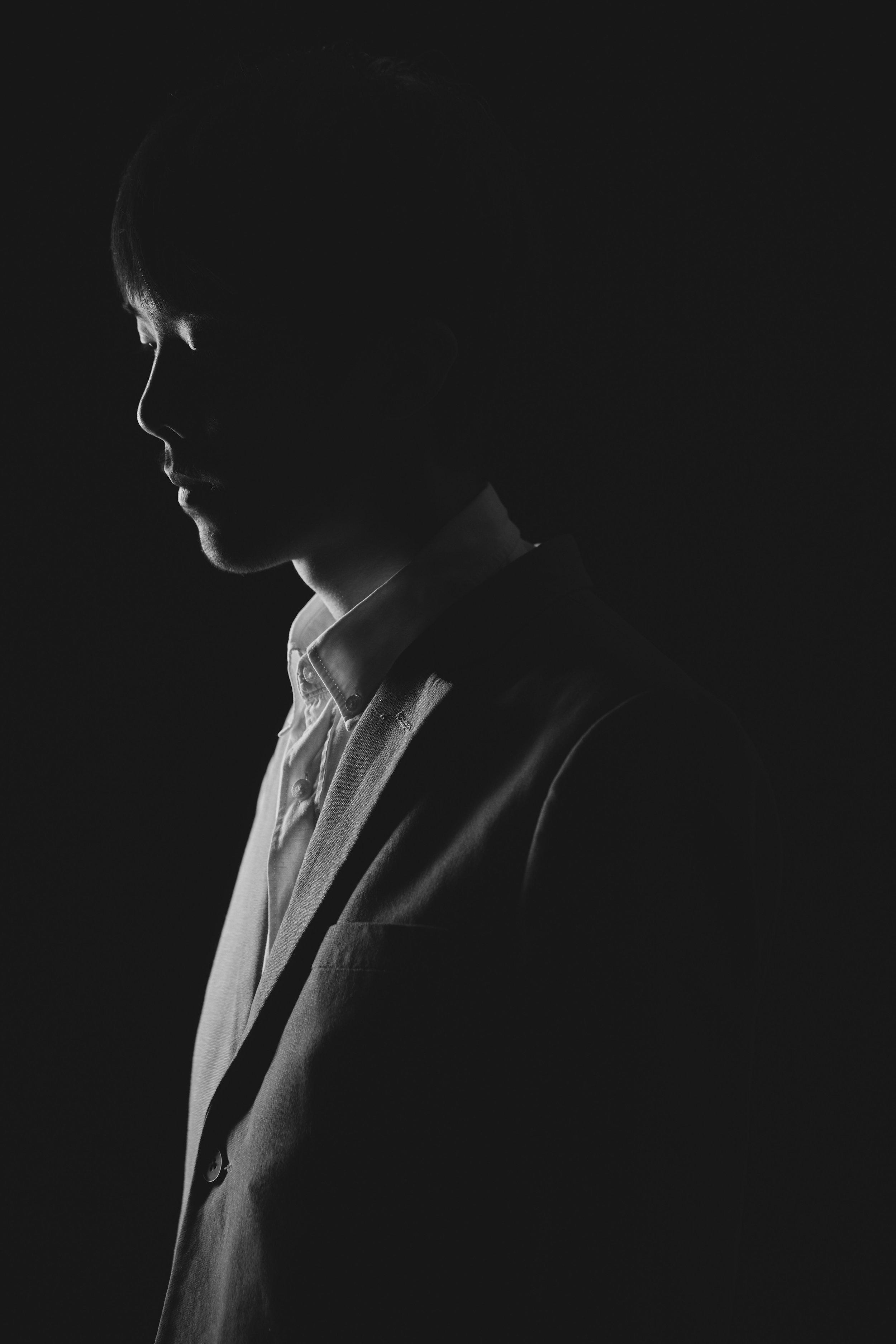 Jabin-Law_by_Michae-CW-Chiu-Still-Loud006.jpg