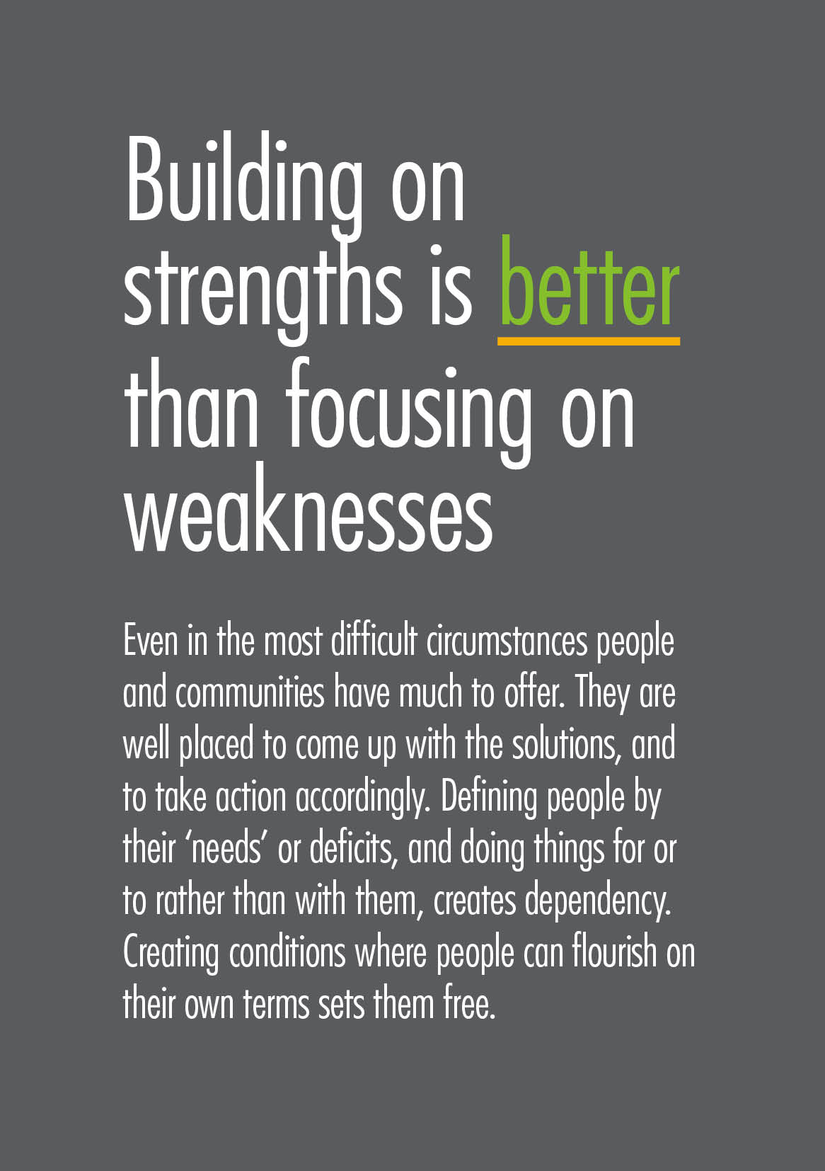 Building on strengths.jpg