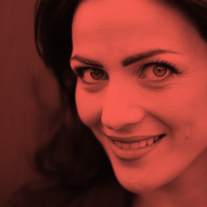 julia-sutherland-scottish-comedy-agency