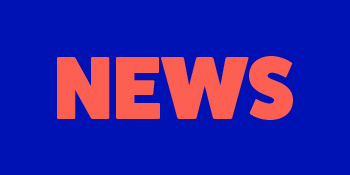 scottish-comedy-festival-news.jpg