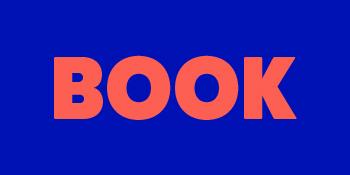 scottish-comedy-festival-book.jpg