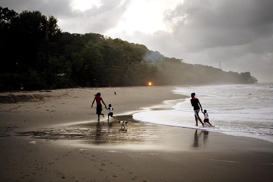 Trinidad 8.jpg