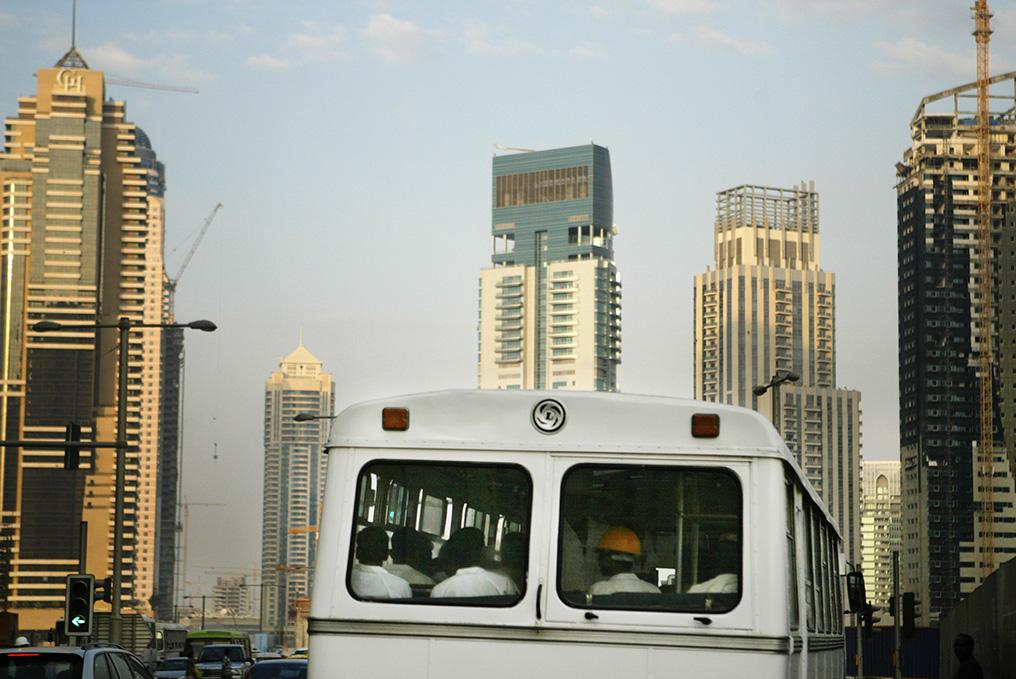 Dubai 2.jpg