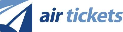 Air Tickets Western Australia