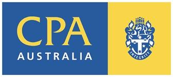 CPA Australia Perth Conference