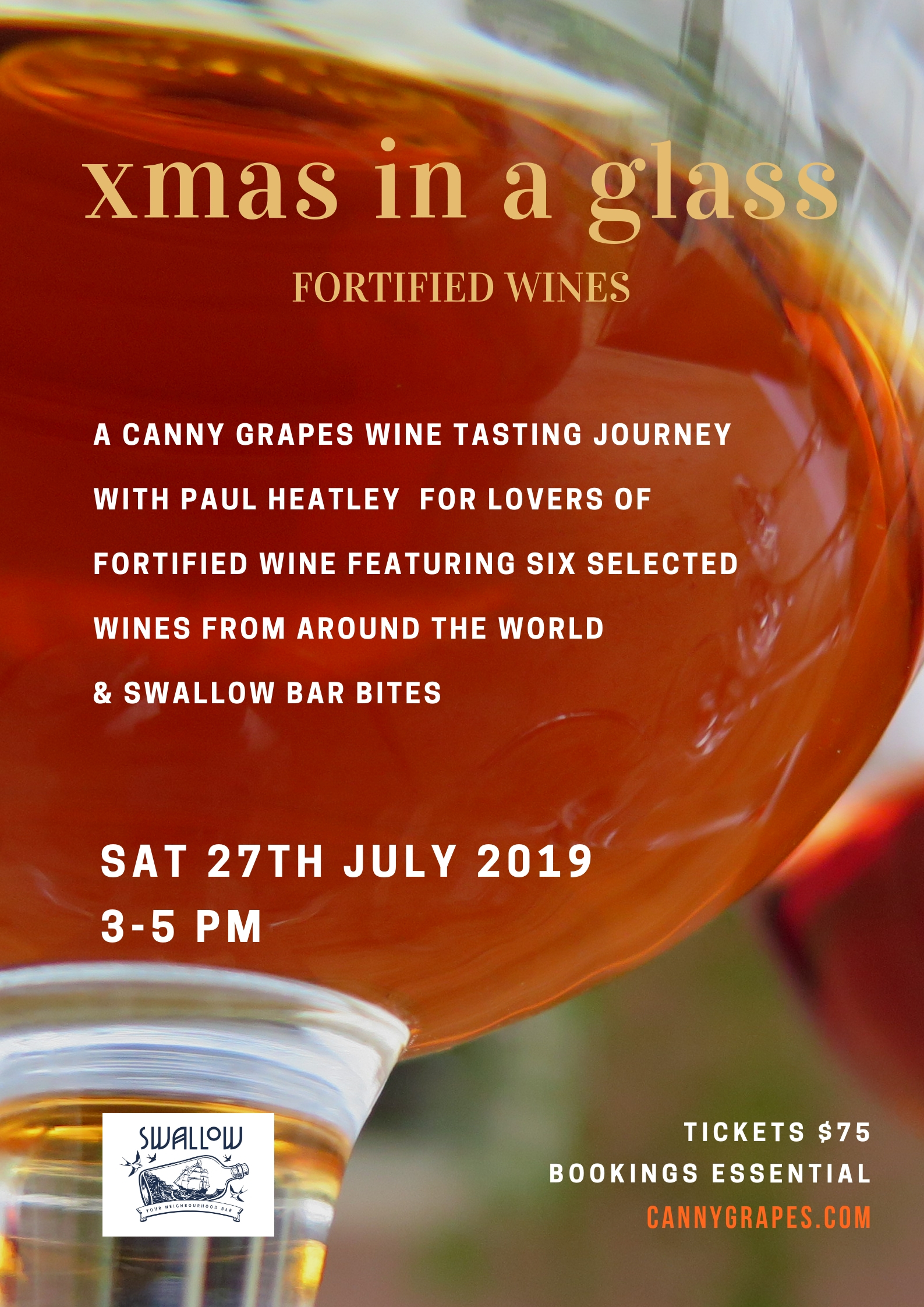 CANNY GRAPES POSTER-60.jpg