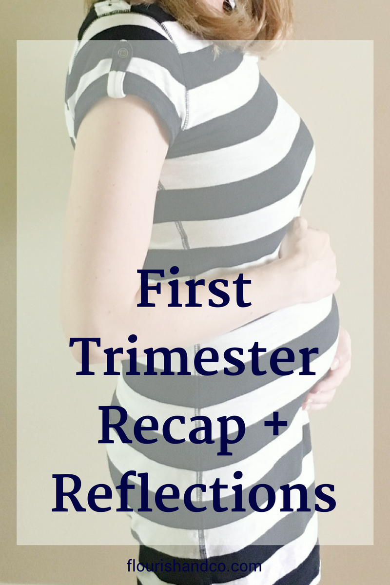 First Trimester Recap + Reflections (1).png