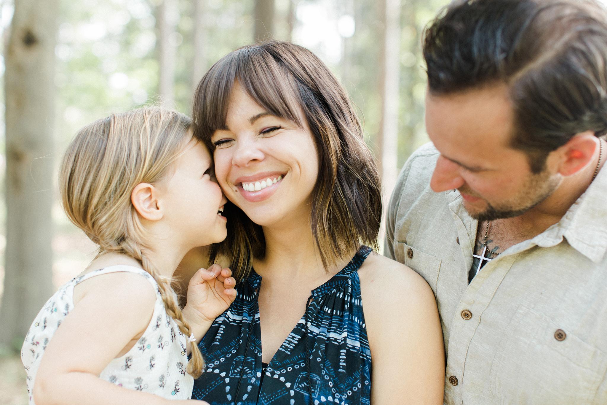 Self Care Self Love Loss Intentional Living