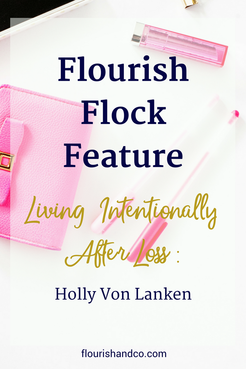 Self Care Self Love Loss Intentional Living Encouragement