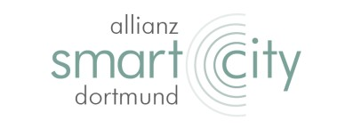 allianz_SC-DO_logo.jpg