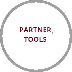 Partner Tools