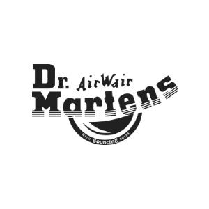 DrMartens.jpg