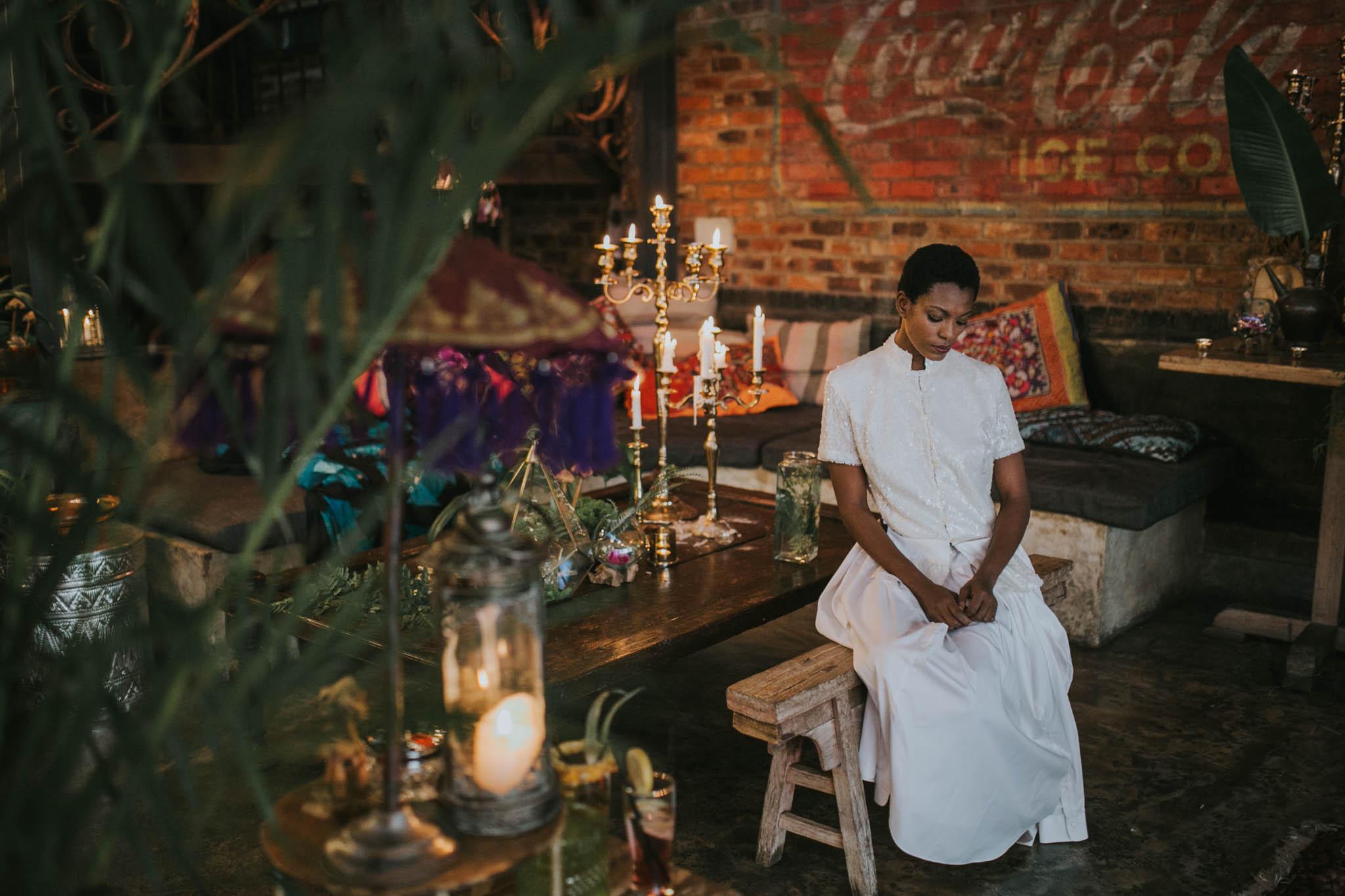 Bohemian Africa _ Katy's Palace Bar _ Page _ Holmes Photography-88.jpg