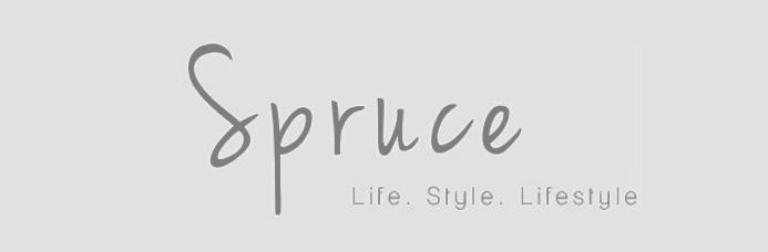 Spruce Logo
