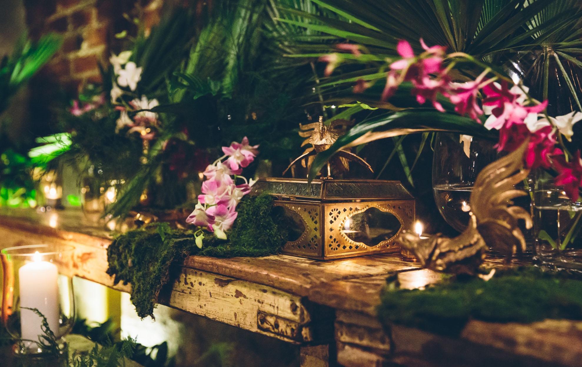 katy's-palace-johannesburg-wedding-shanna-jones-photography-kelly-costa-239.jpg