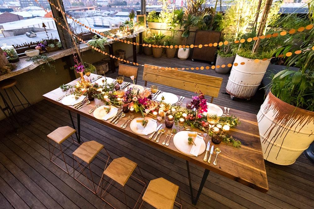 e-212-The-Living-Room---Styled-Shoot---High-Res.jpg