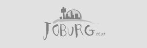Joburg Logo