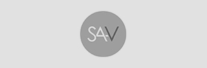 SA Venues Logo
