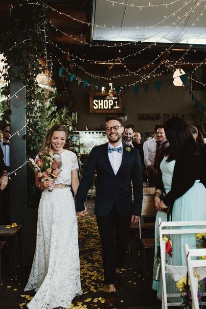 Living Room Wedding Package 2018_1.jpg