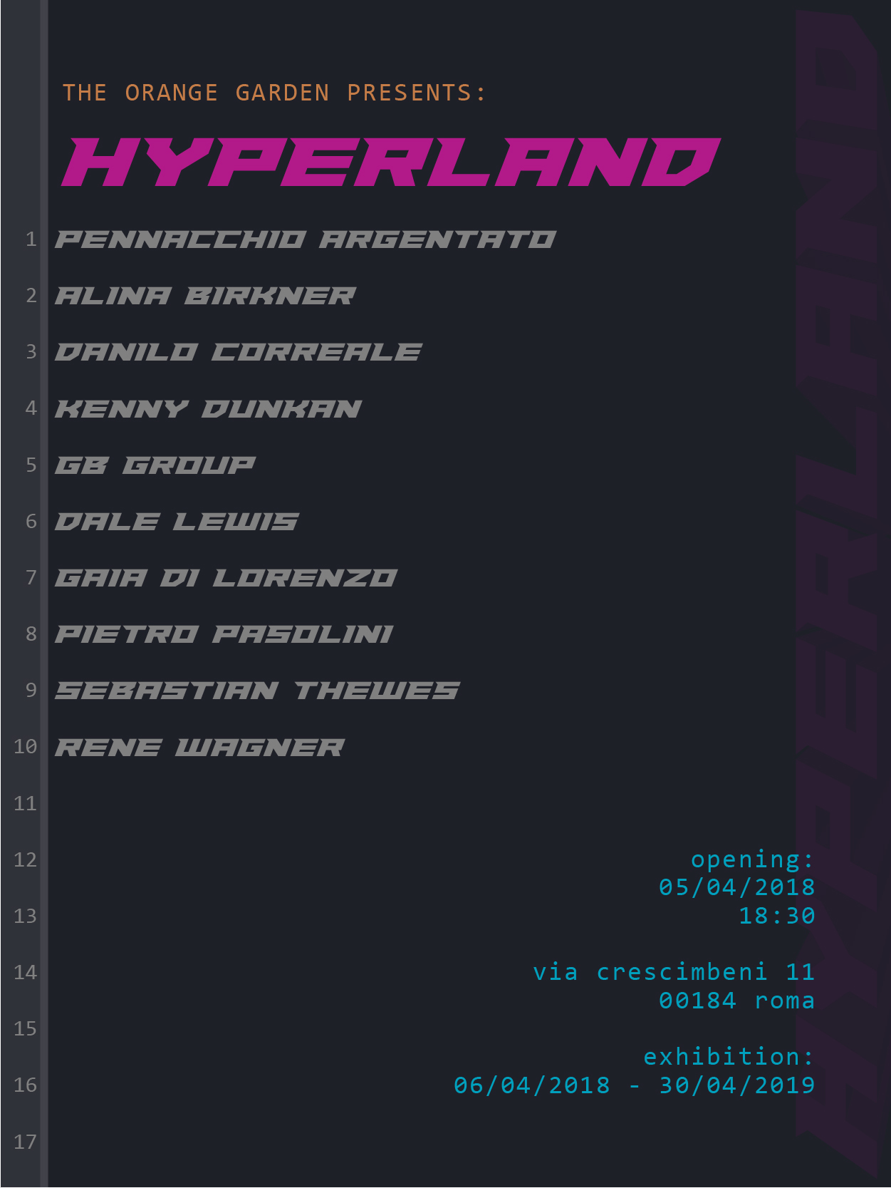 Hyperland Invite.png