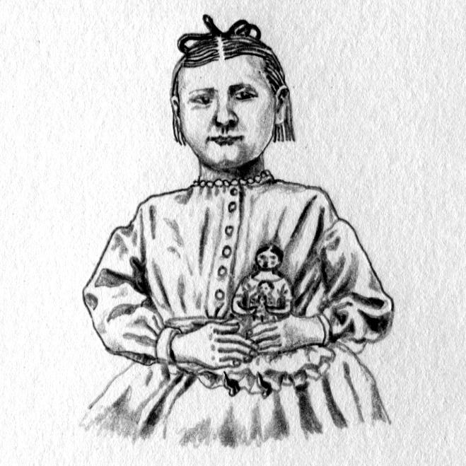 Sorina Vazelina
