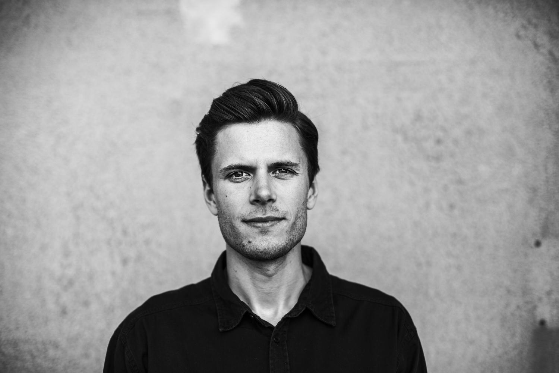 Karl Klaseie - Producer, mastering and mixing engineer  contact: karl@orastudio.no