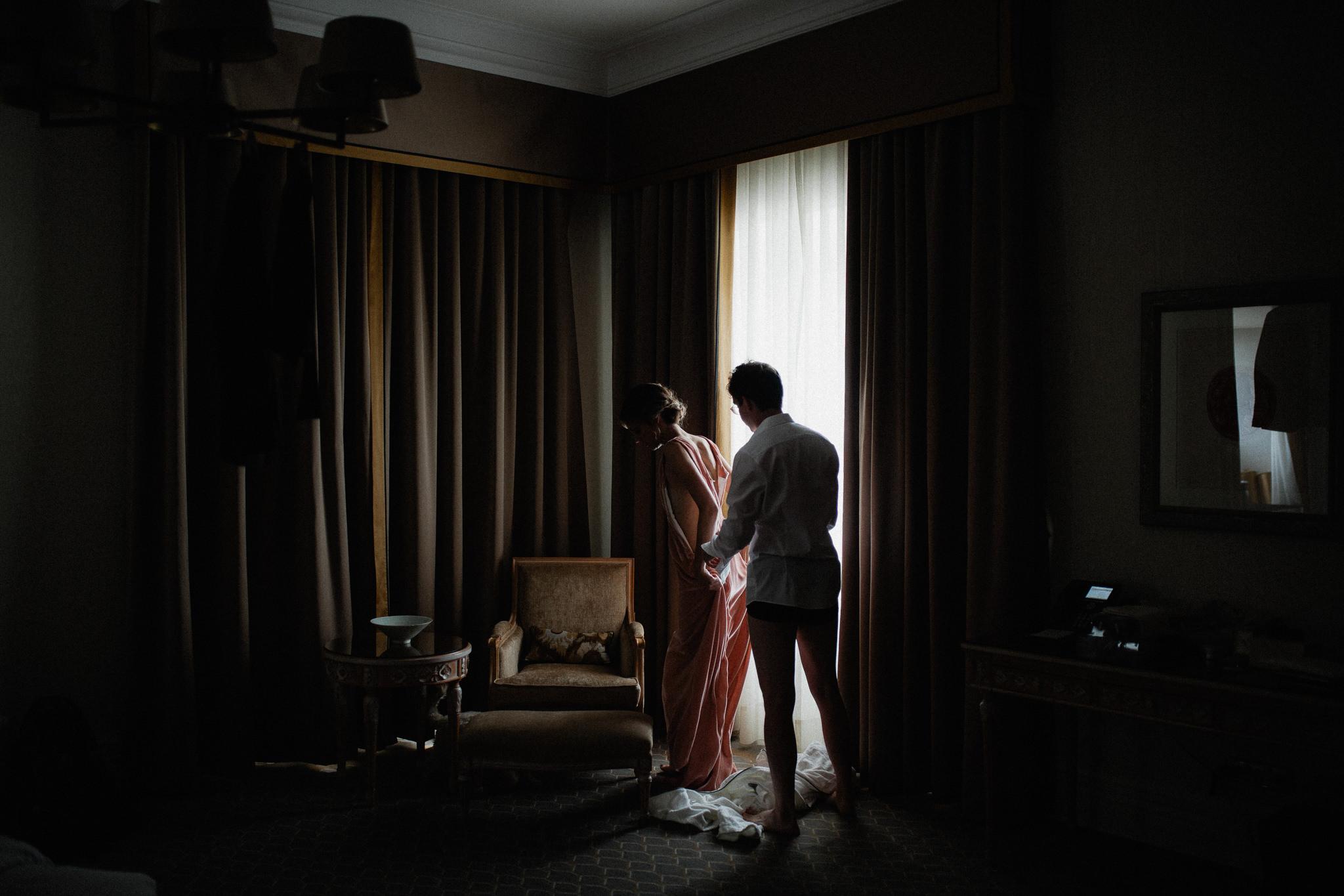 Ashley & Felix by Martijn Roos-69.jpg