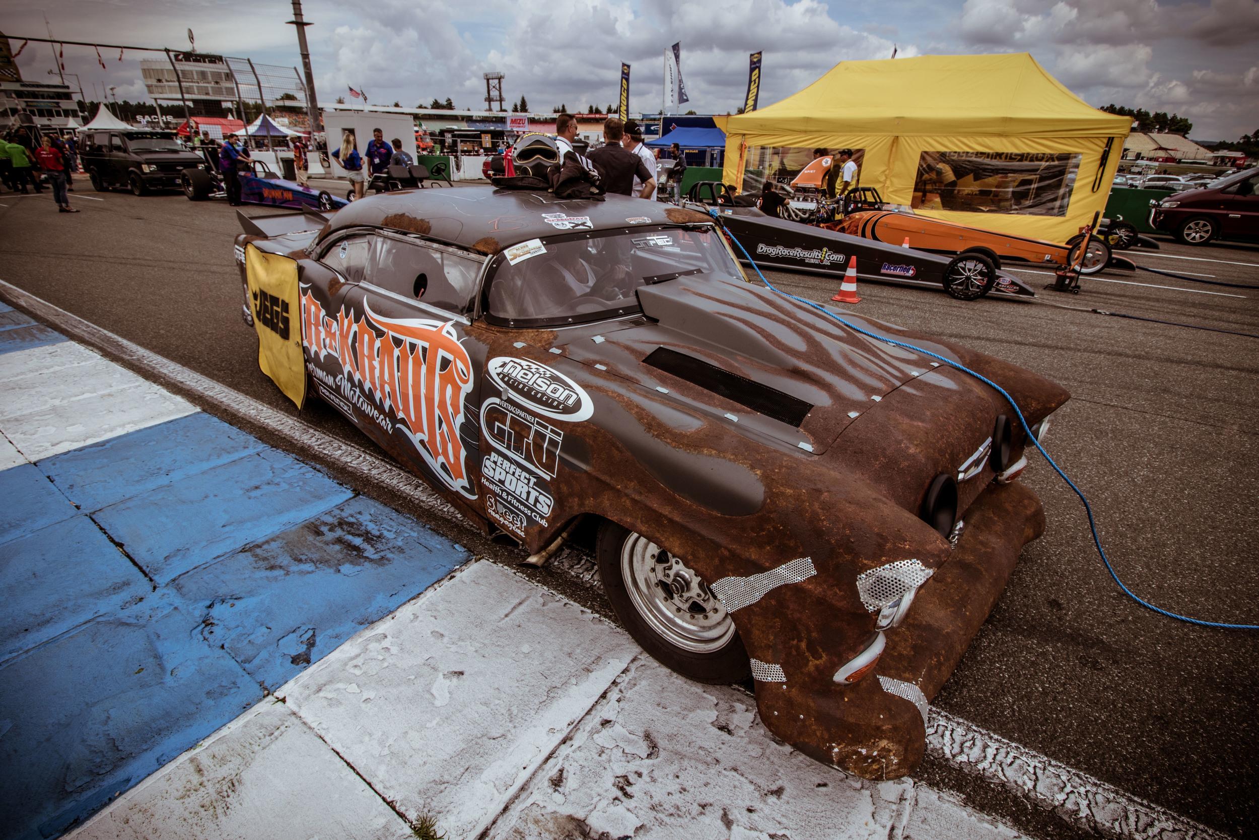 Race Antz NitrolympX 2016 by Dirk Behlau-1413.jpg