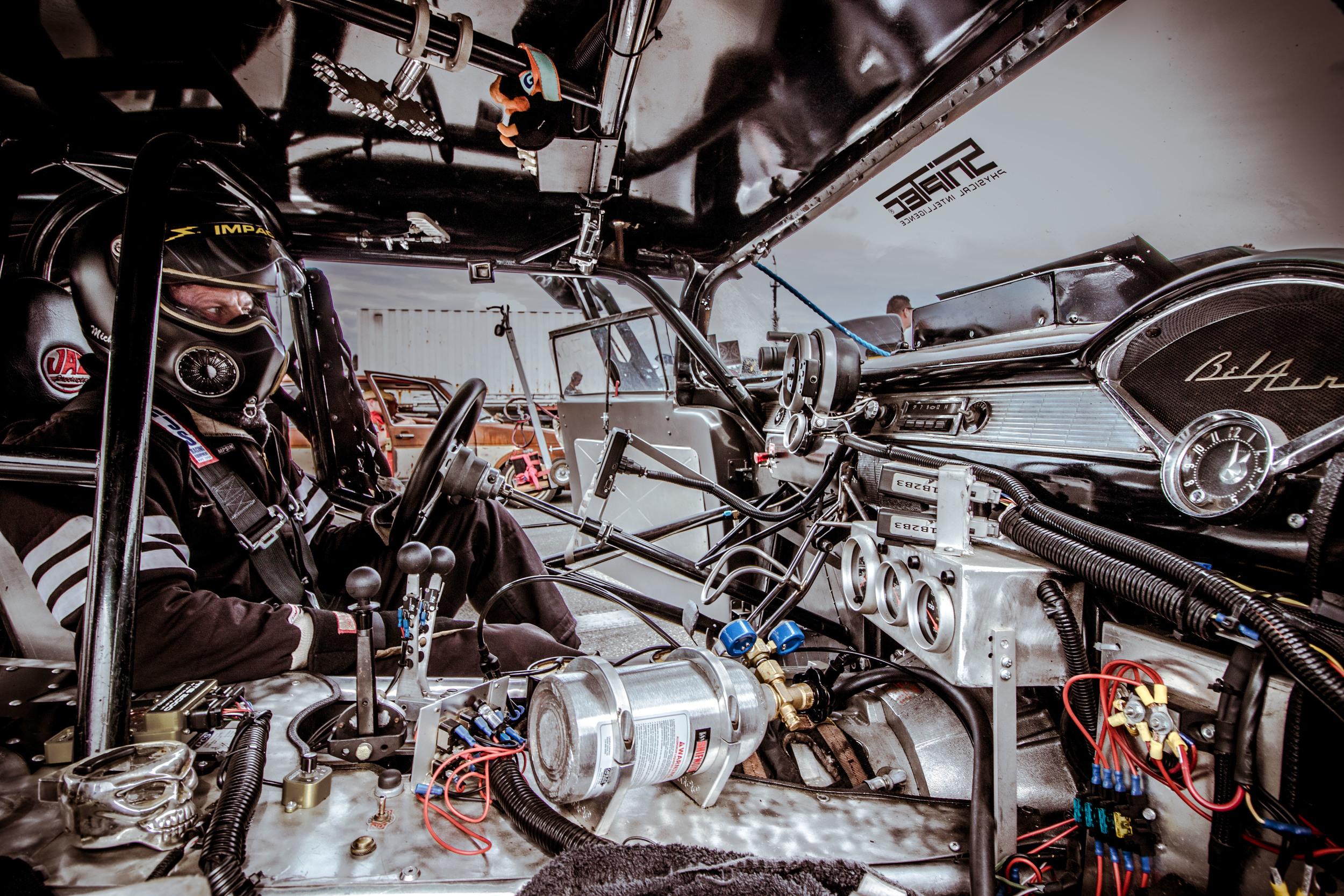 Race Antz NitrolympX 2016 by Dirk Behlau-1428.jpg