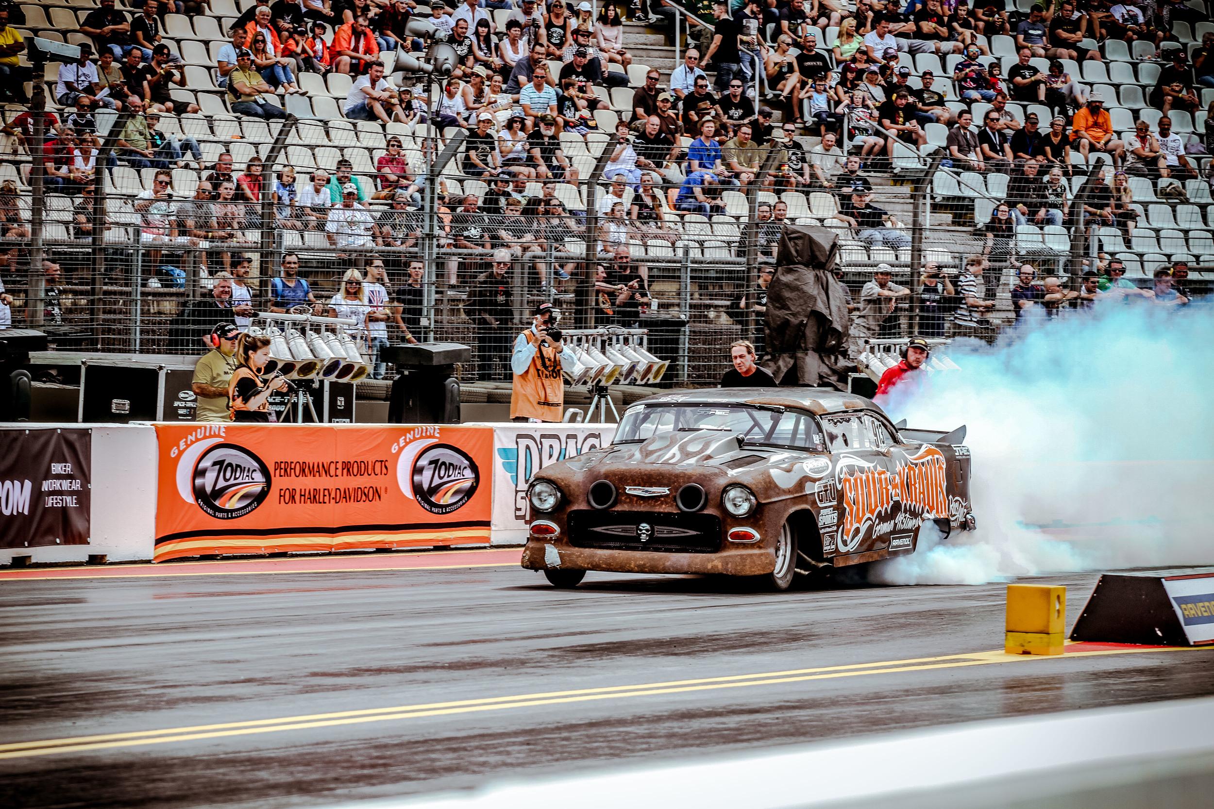 Race Antz NitrolympX 2016 by Dirk Behlau-2037.jpg