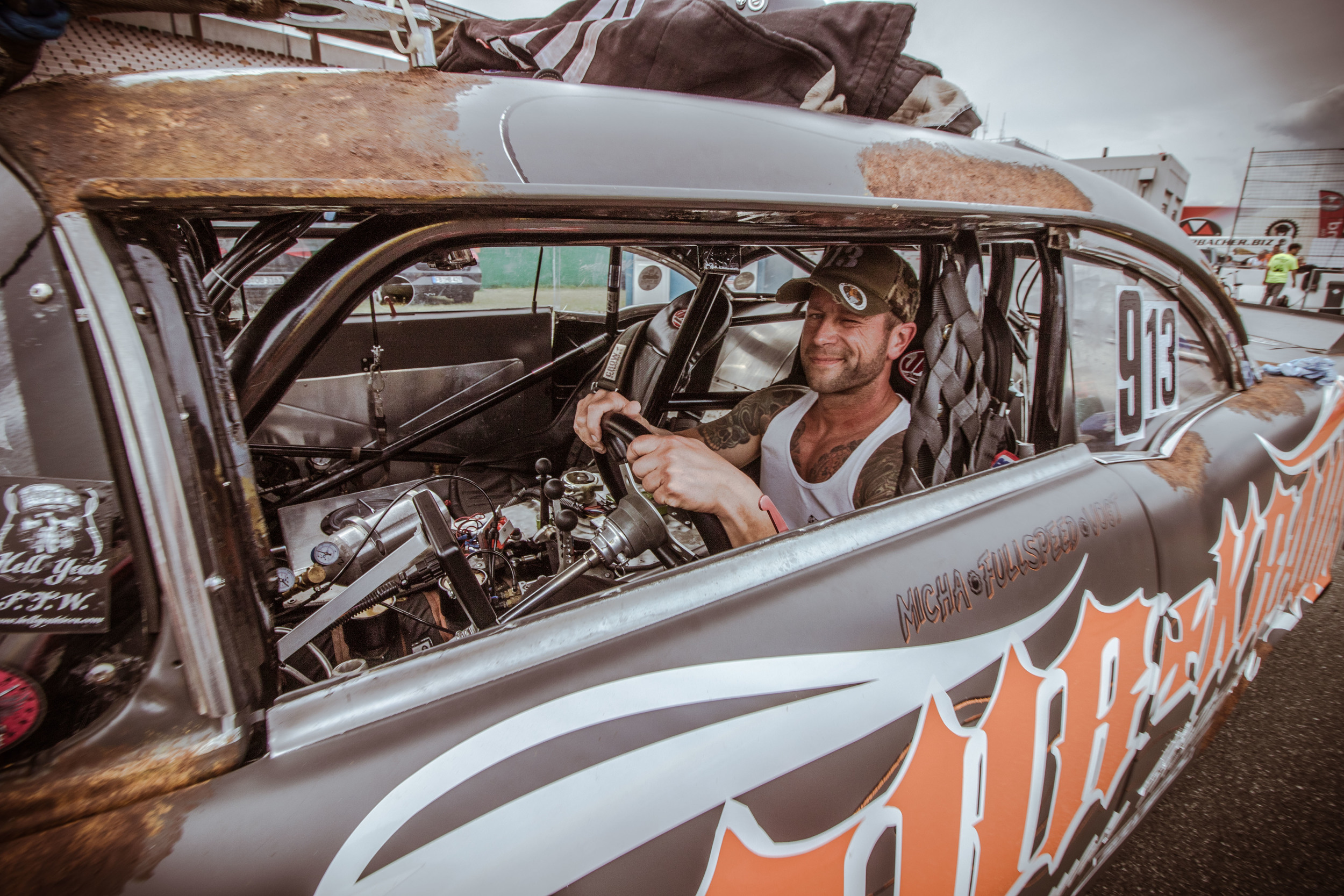 Race Antz NitrolympX 2016 by Dirk Behlau-1414.jpg