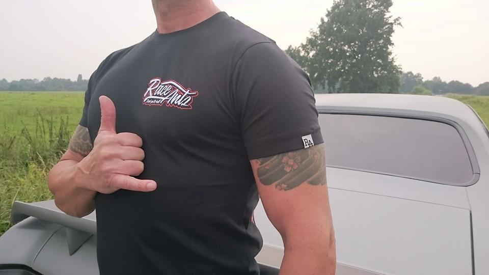 shirt_front.jpg