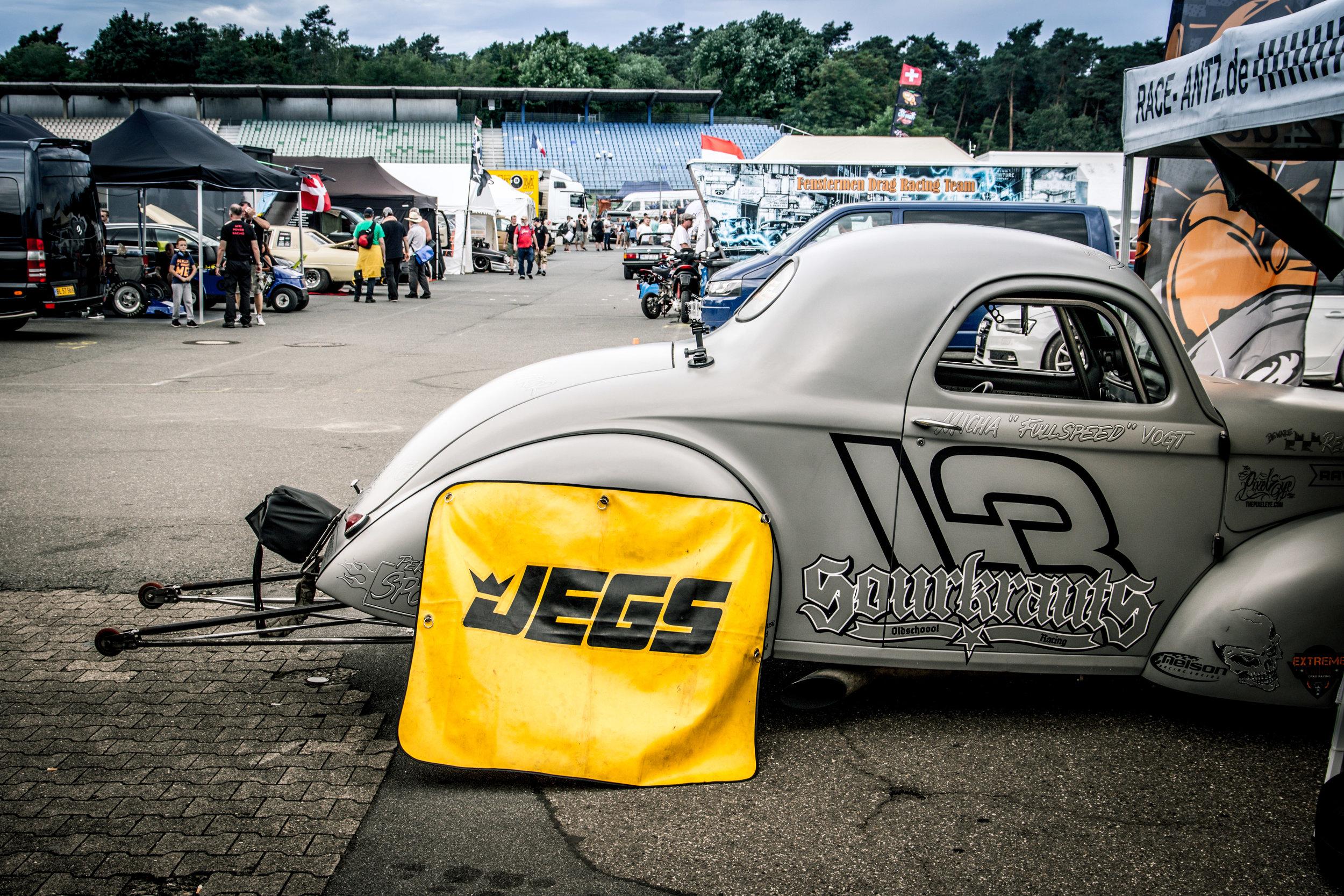 Race Antz Willys 2017 by Dirk Behlau-8528.jpg