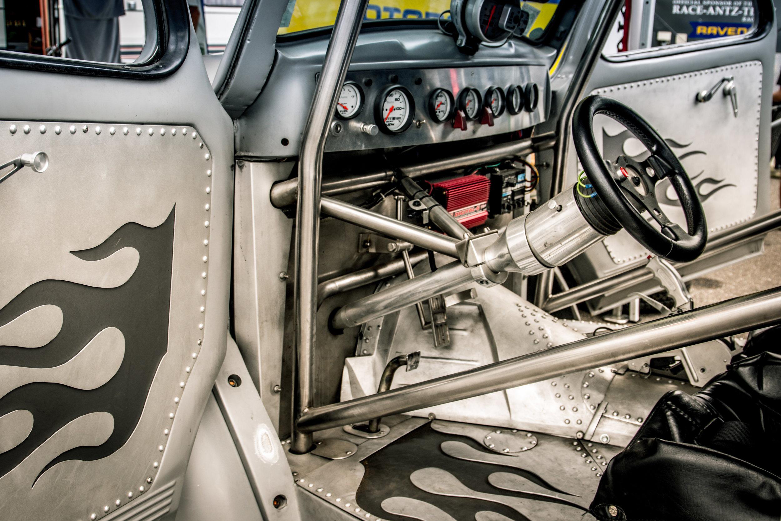 Race Antz Willys 2017 by Dirk Behlau-8537.jpg