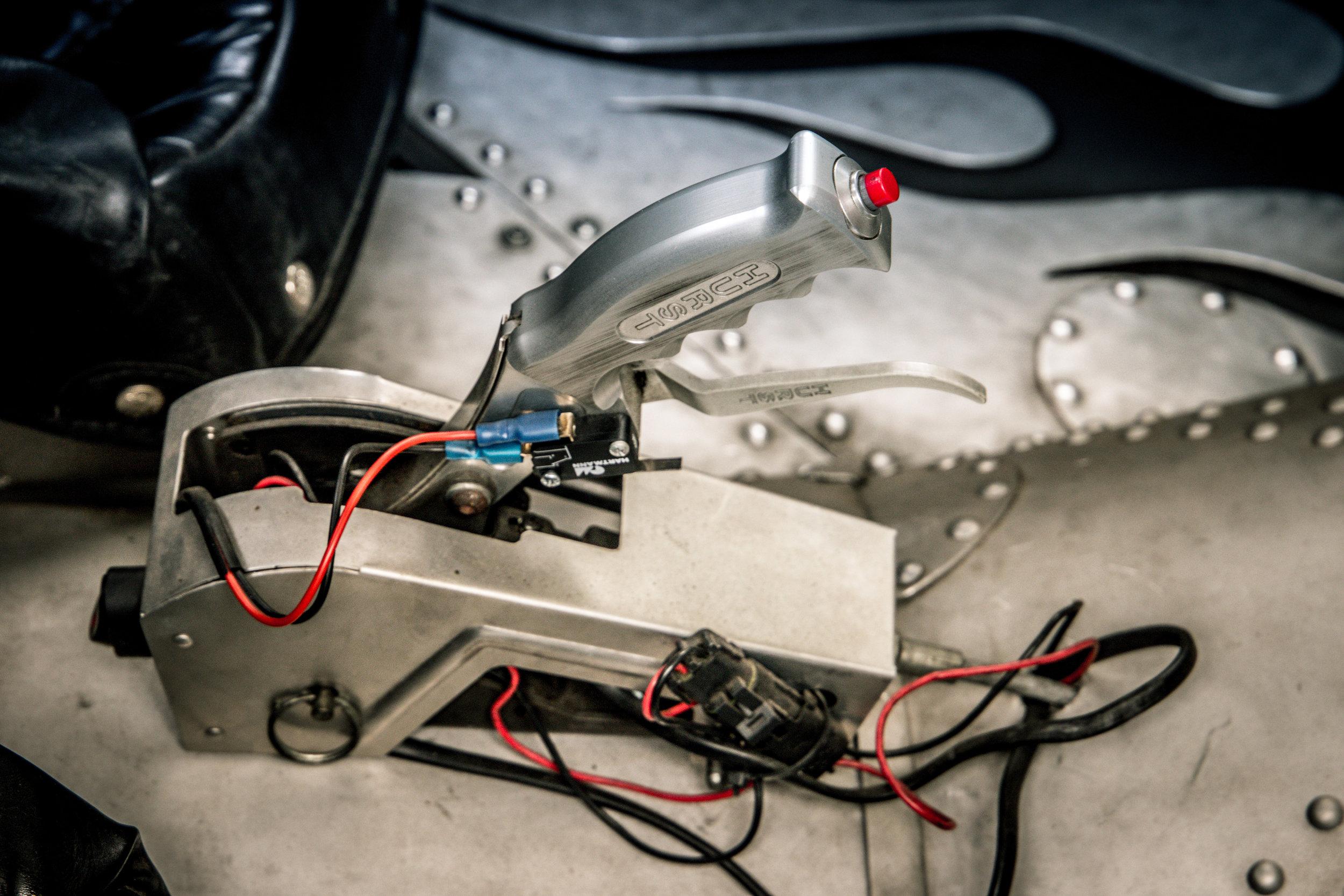 Race Antz Willys 2017 by Dirk Behlau-8540.jpg