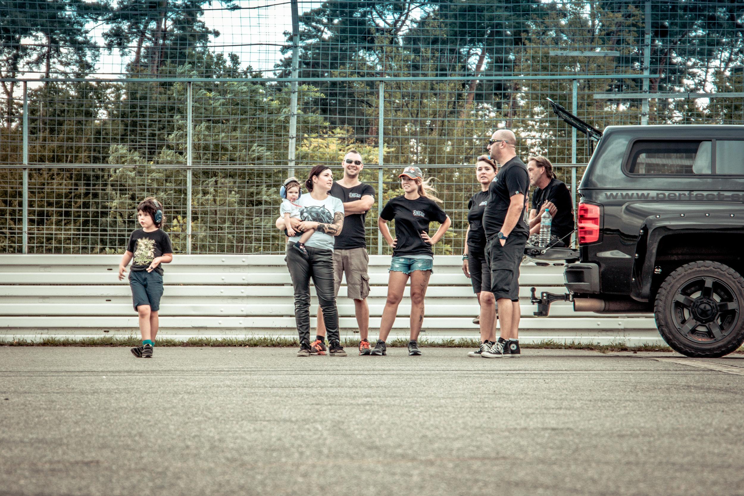 Race Antz Willys 2017 by Dirk Behlau-8560.jpg