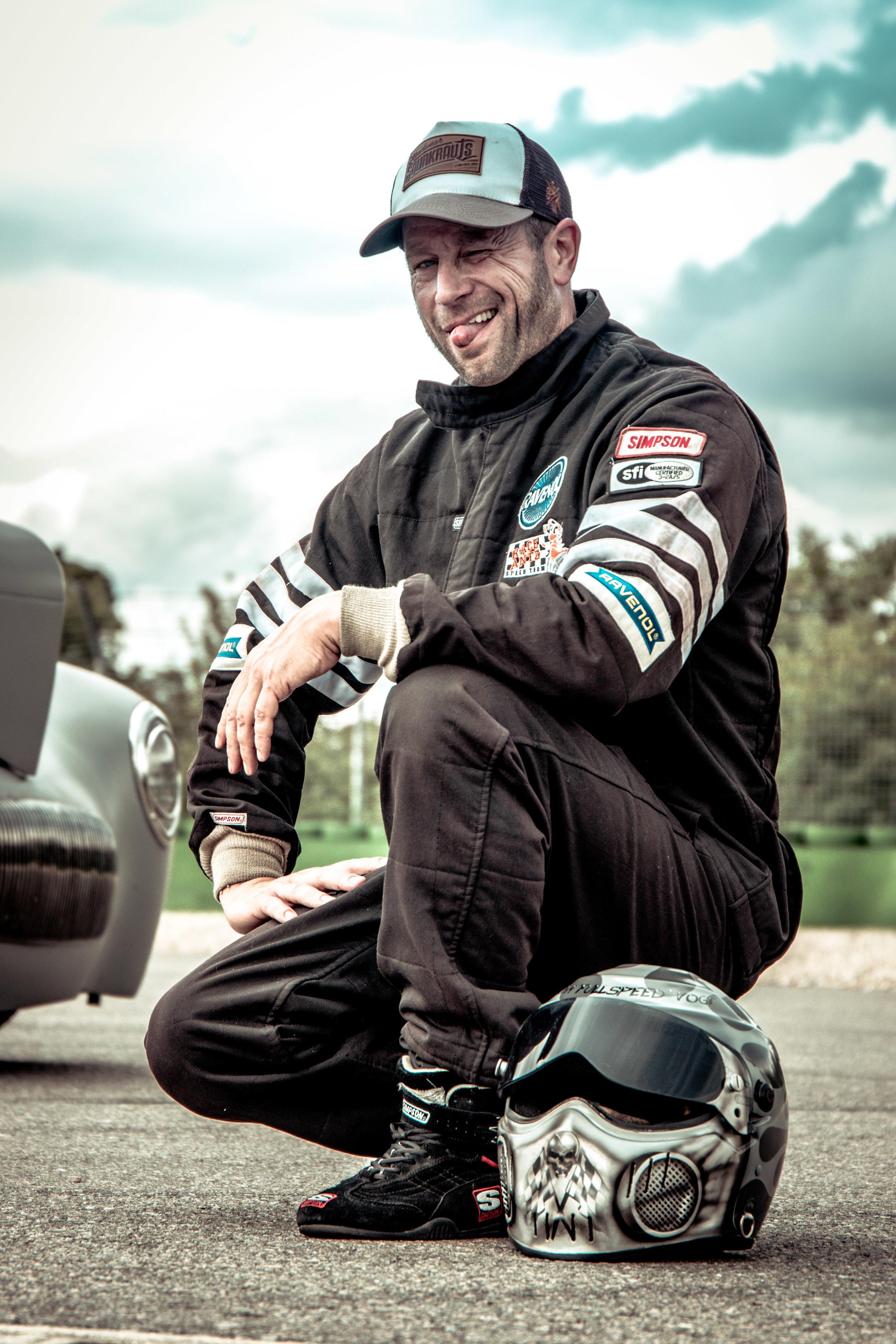 Race Antz Willys 2017 by Dirk Behlau-8635.jpg