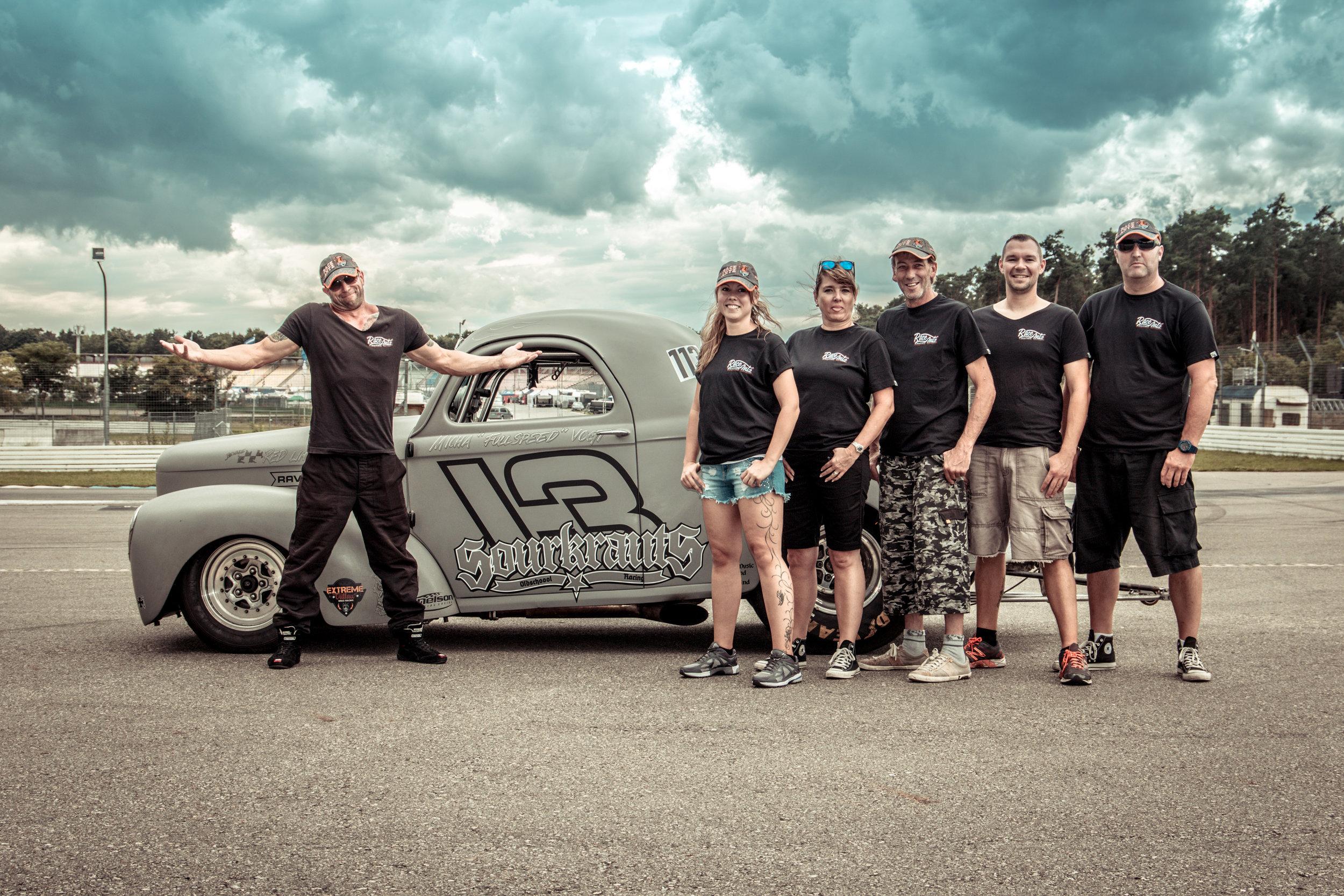 Race Antz Willys 2017 by Dirk Behlau-8714.jpg