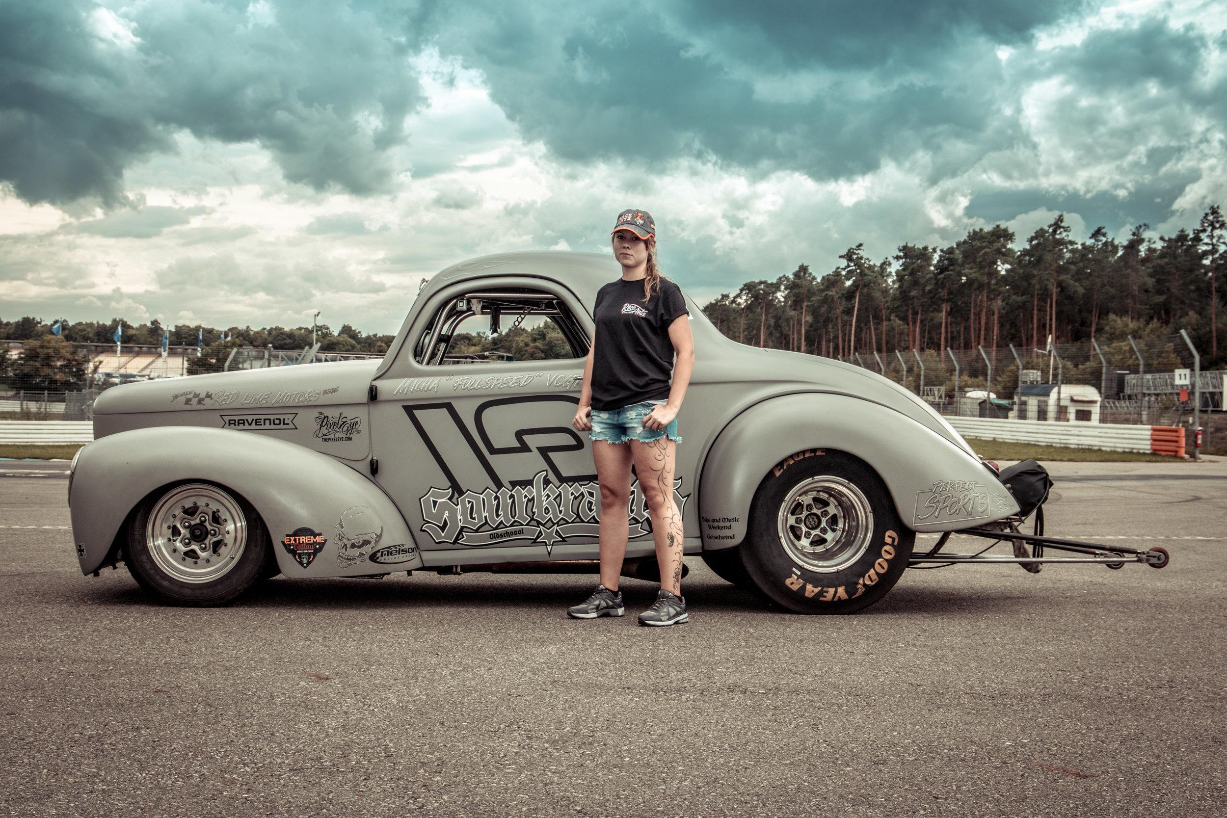 Race Antz Willys 2017 by Dirk Behlau-8728.jpg