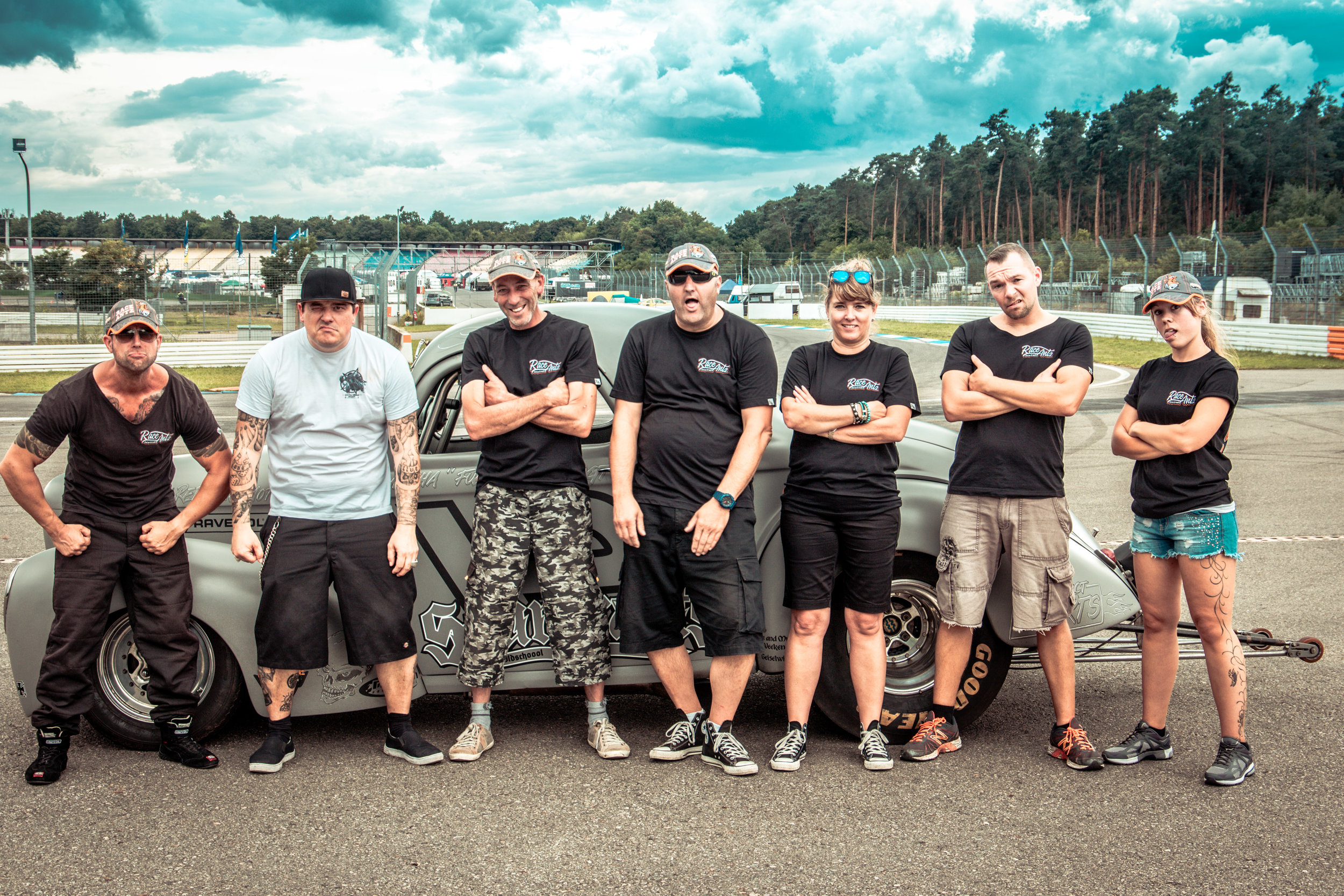 Race Antz Willys 2017 by Dirk Behlau-8734.jpg
