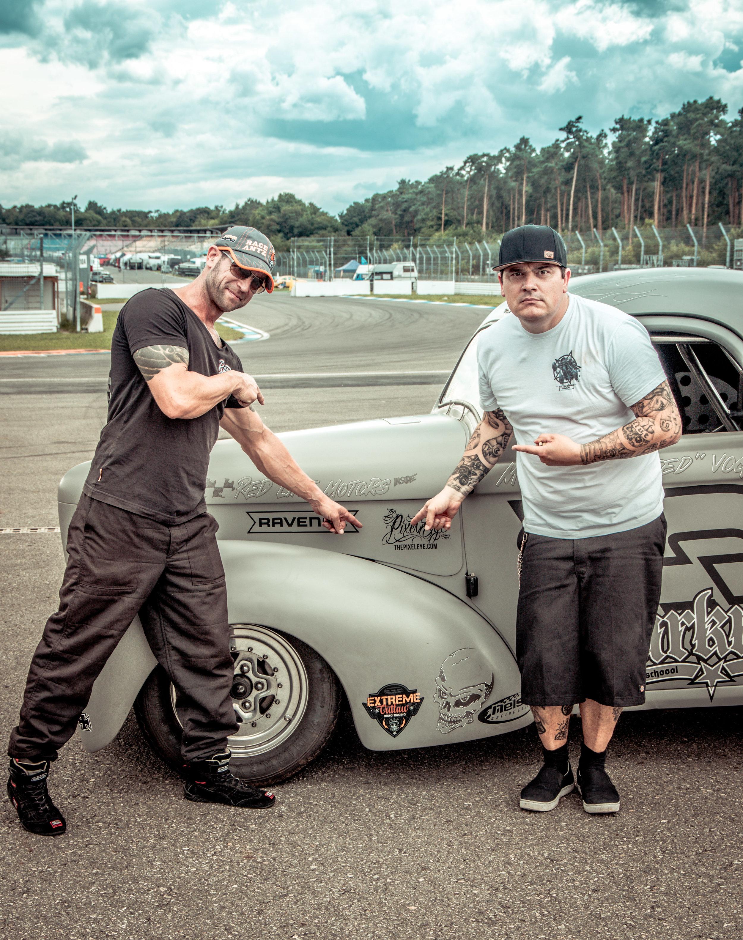Race Antz Willys 2017 by Dirk Behlau-8736.jpg