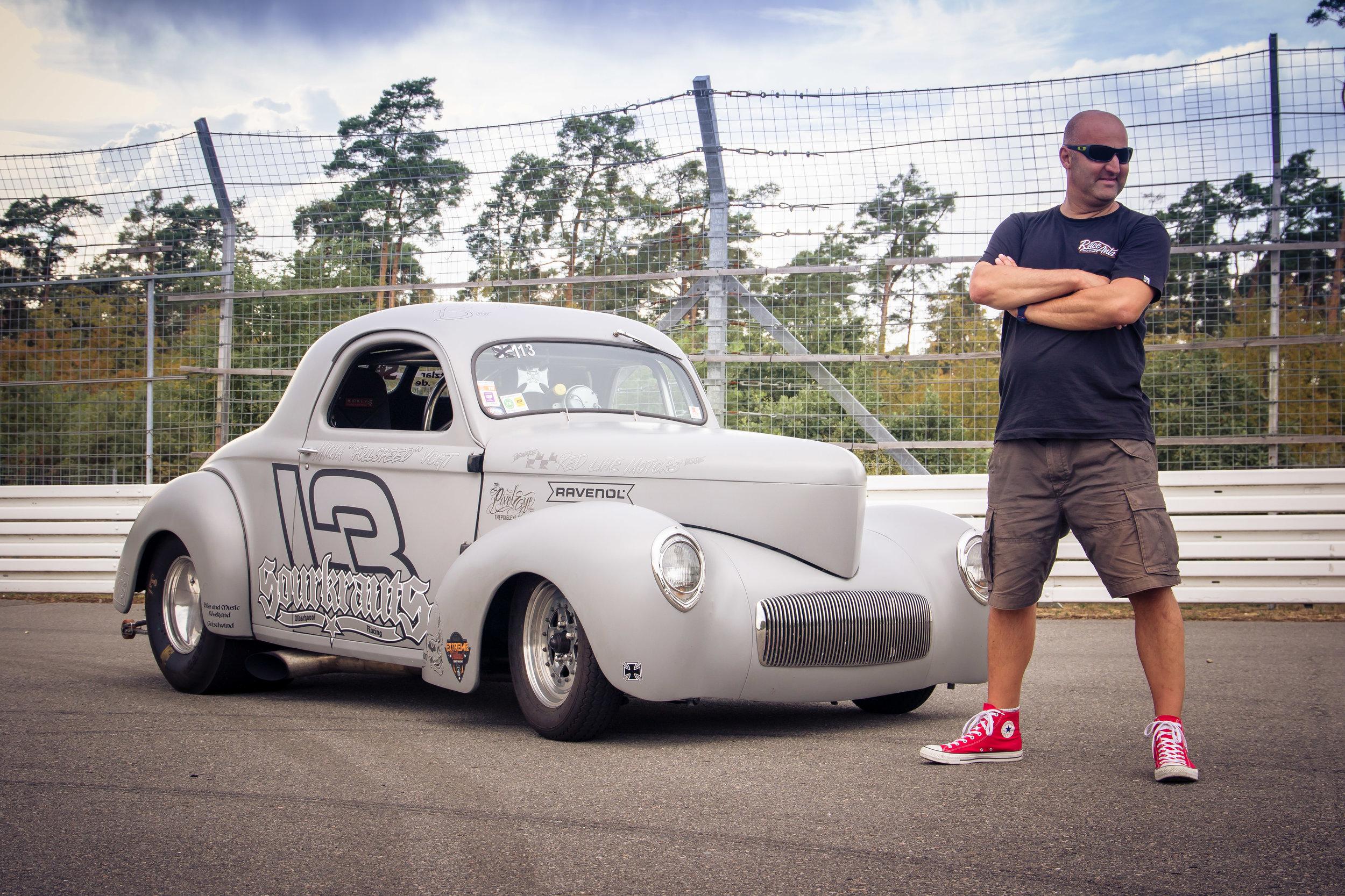 Race Antz NitrolympX 2018-9067.jpg