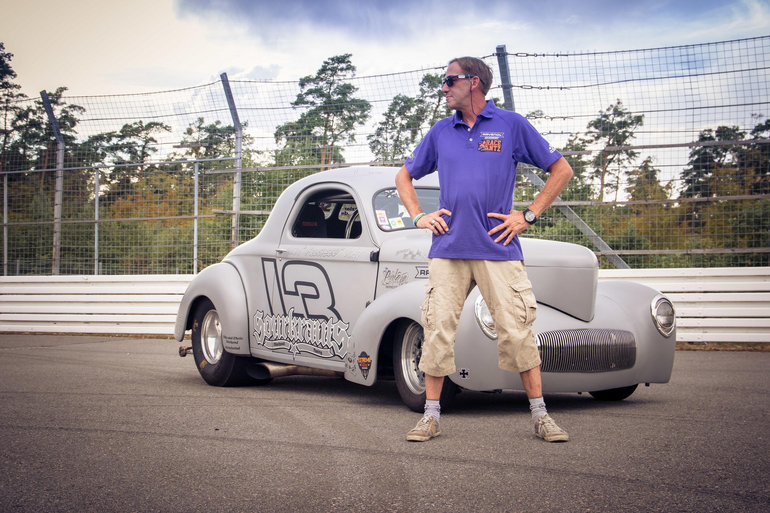 Race Antz NitrolympX 2018-9115.jpg