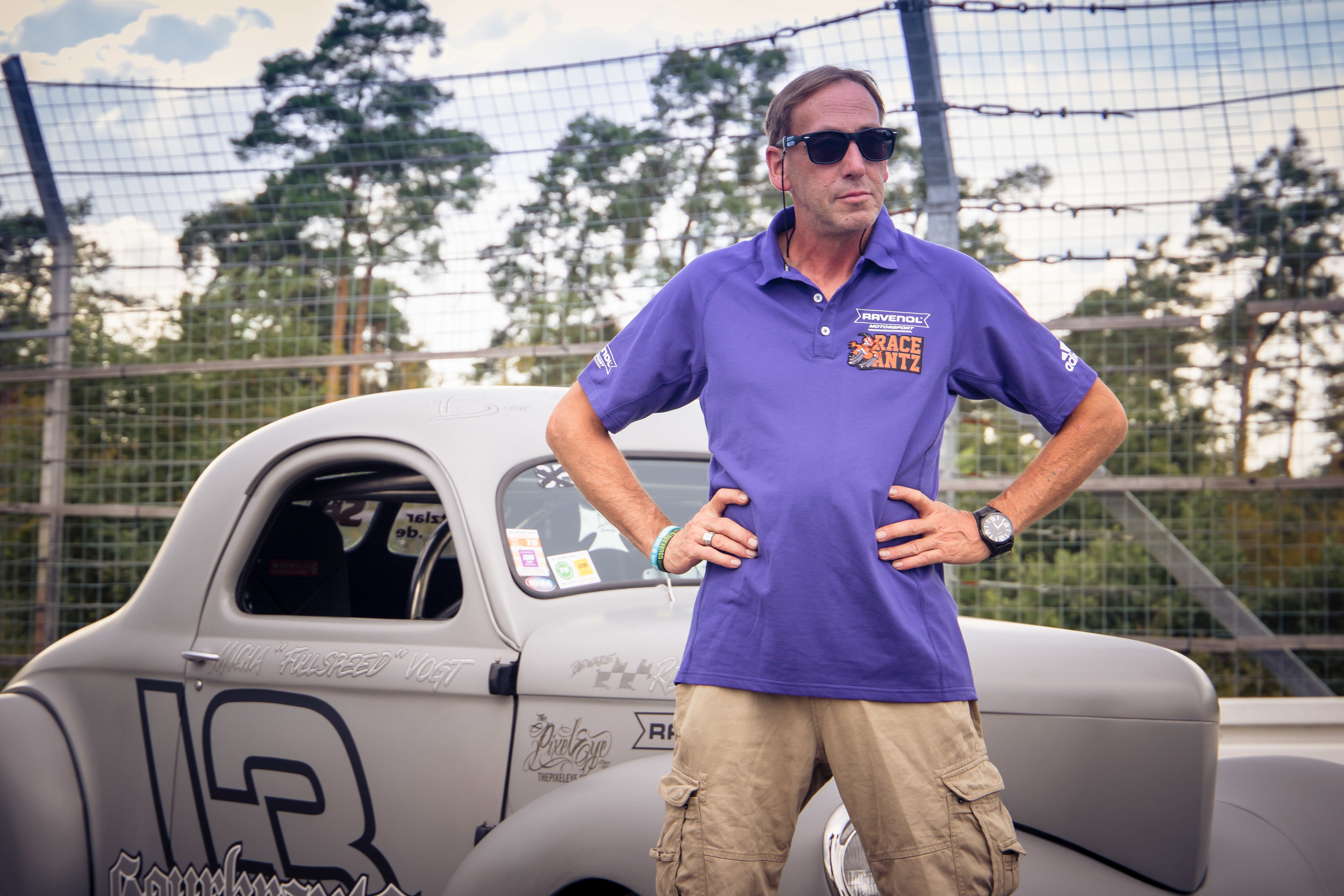 Race Antz NitrolympX 2018-9118.jpg