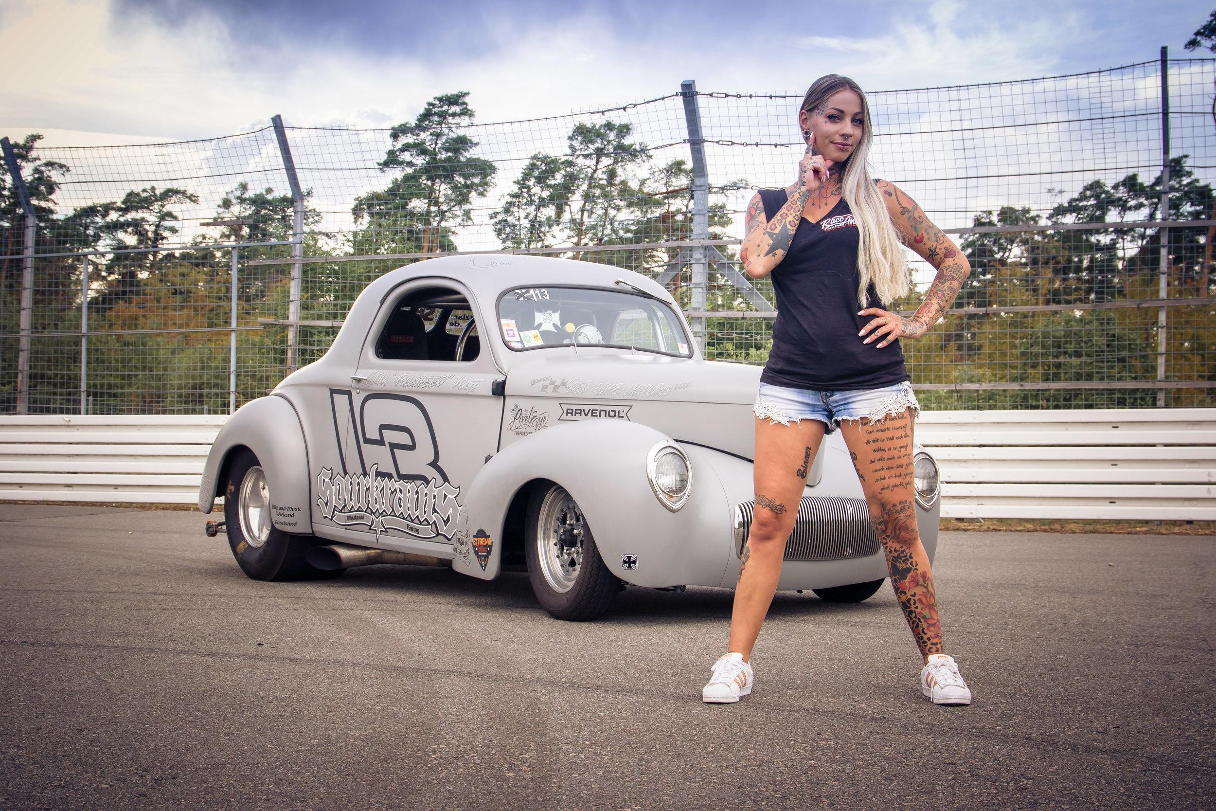Race Antz NitrolympX 2018-9079.jpg