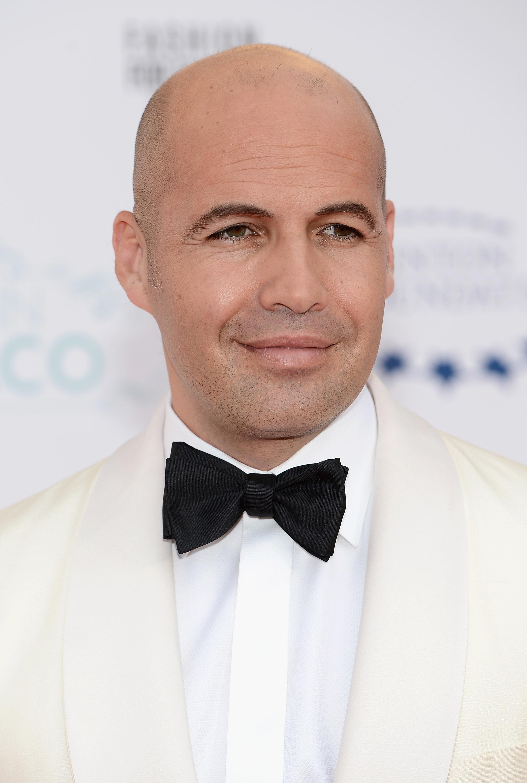 Billy+zane+bald+men+good+look.jpg