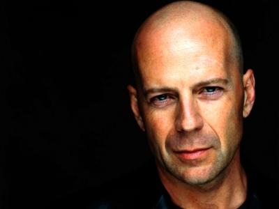 bald+mens+skincare.jpg