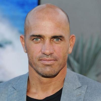 Handsome men most bald 30 Hot